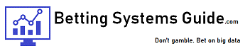 bettingsystemsguide.com