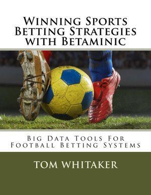 Winning Sports Betting Strategies
